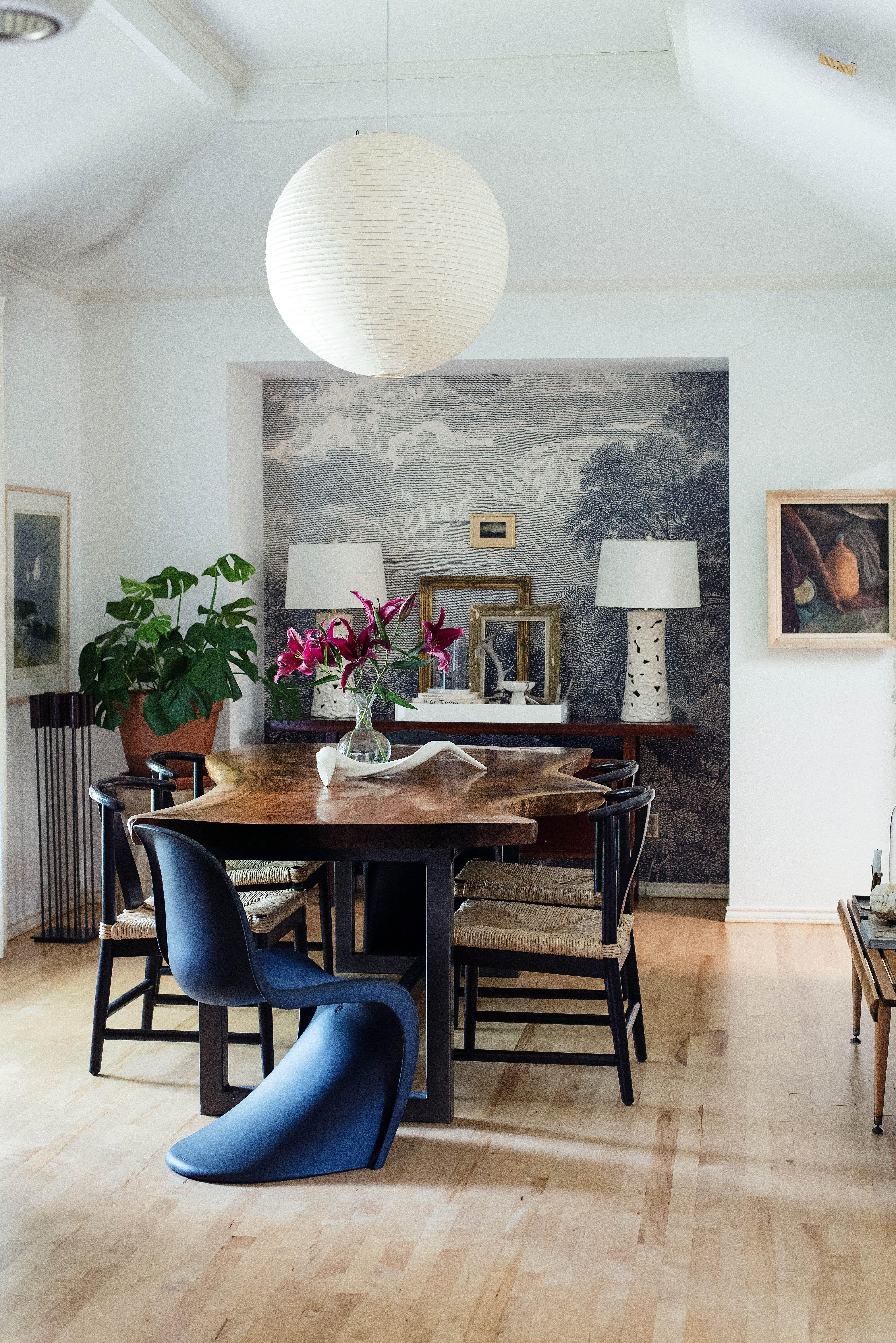 Dining Room Chandelier Ideas Dining Room Design Dining Room