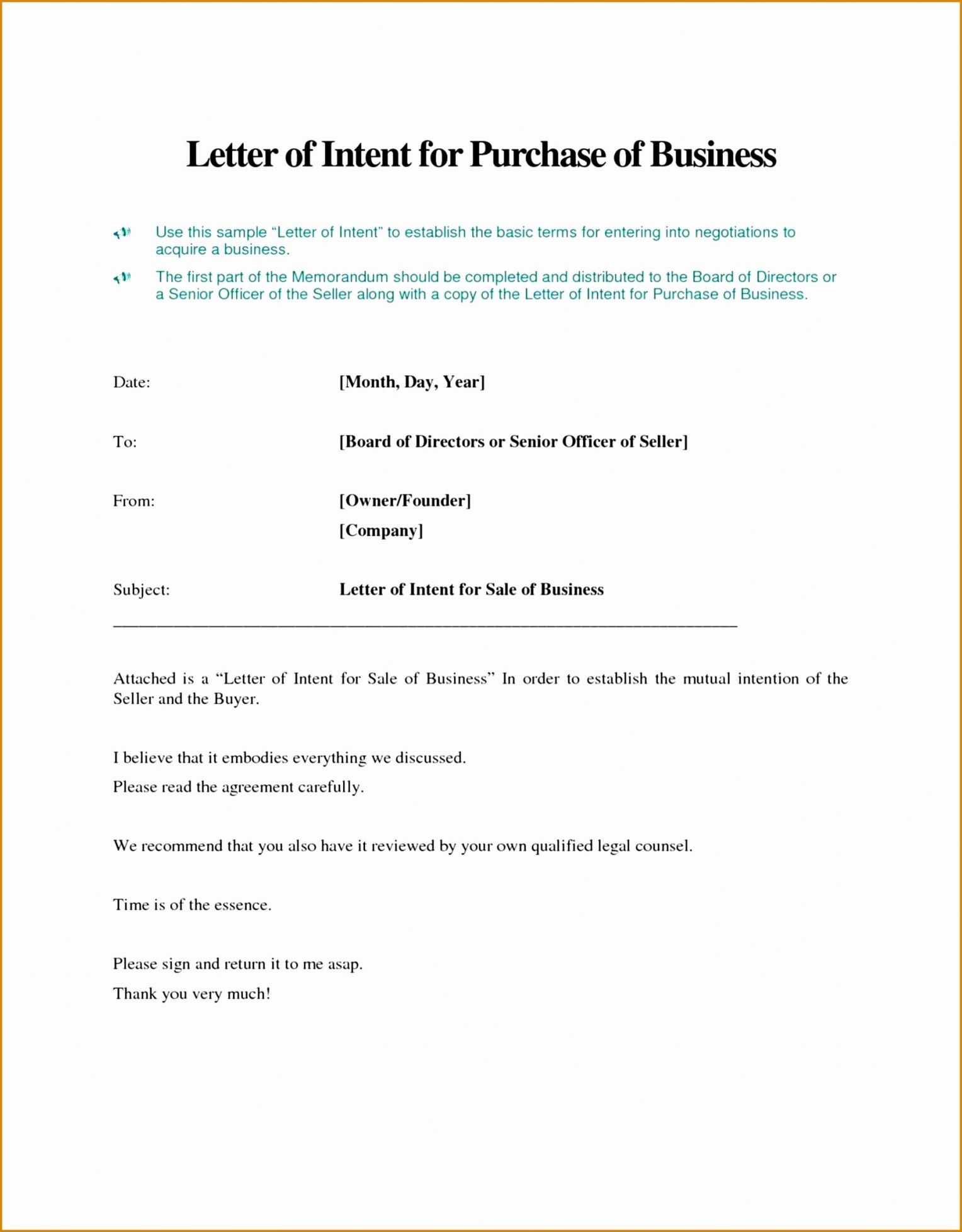12+ Letter of intent to purchase real estate pdf trends