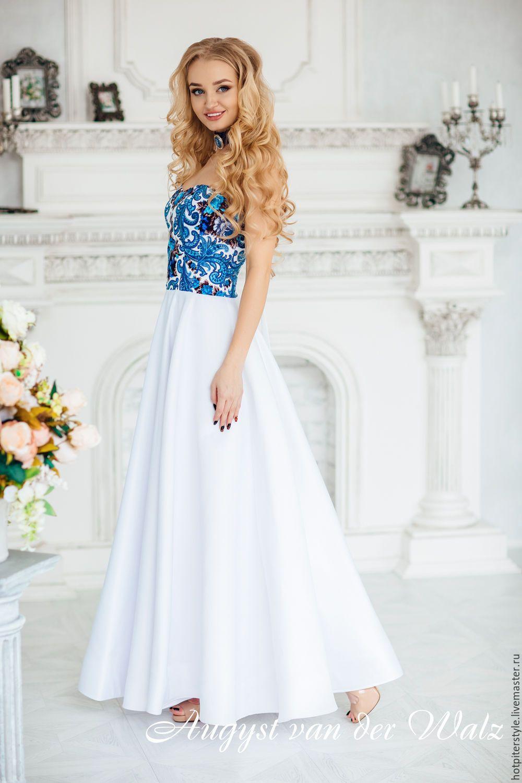 купить платье style