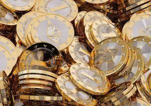 Converter bitcoin em real