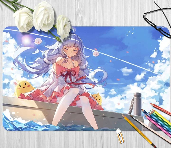 Ꭲsᴜᴍᴜɢɪ Ꮖɴᴜᴢᴜᴋᴀ Wiki Anime Amino in 2020 Anime