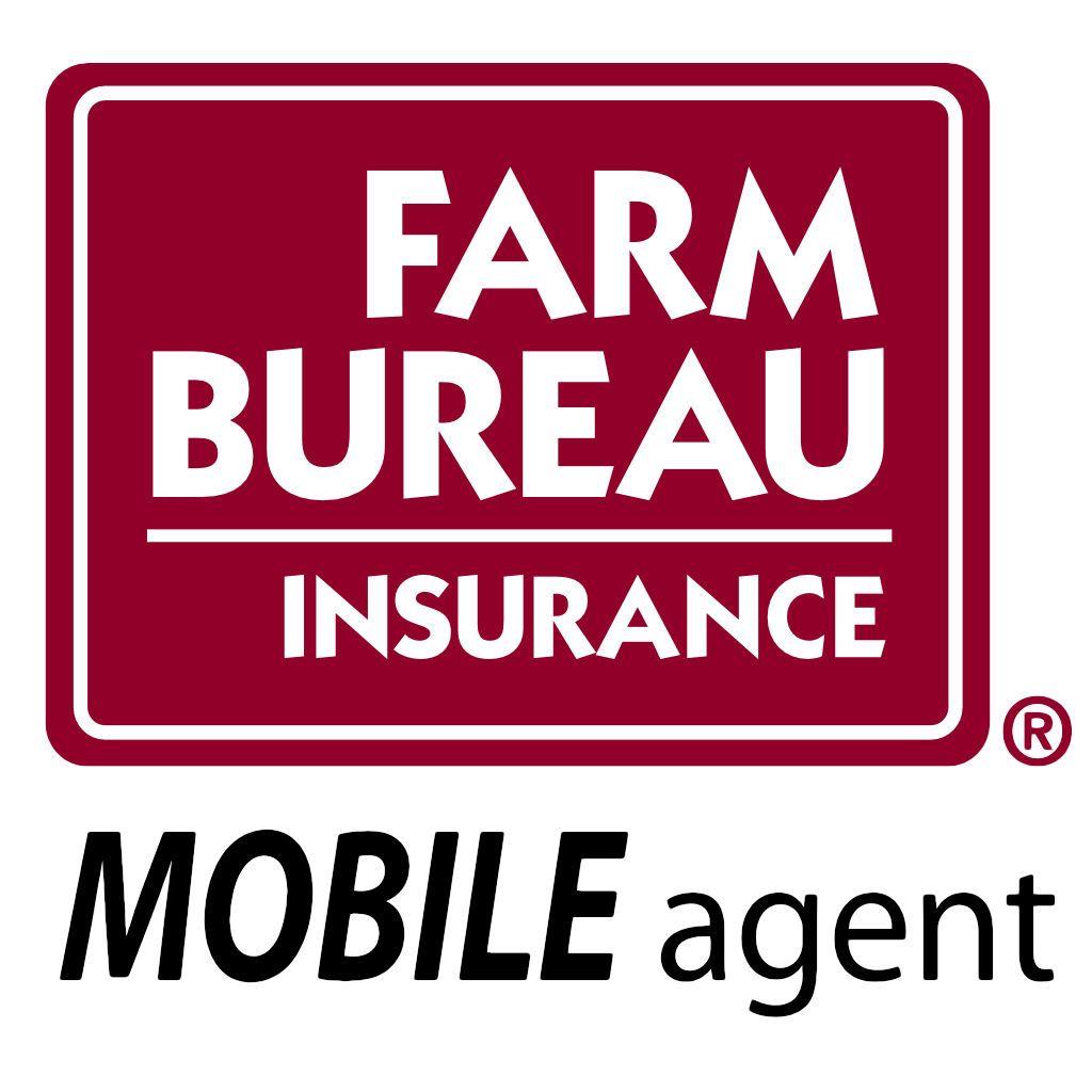 Farm bureau mobileagent on the app store farm bureau