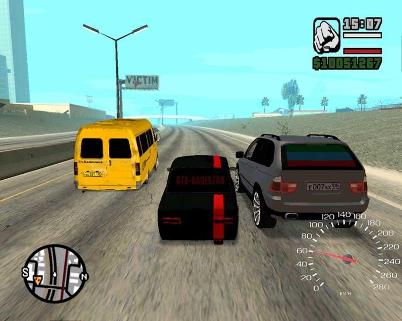 DE VICE PC PACOTE GTA BRASILEIROS BAIXAR PARA CITY CARROS