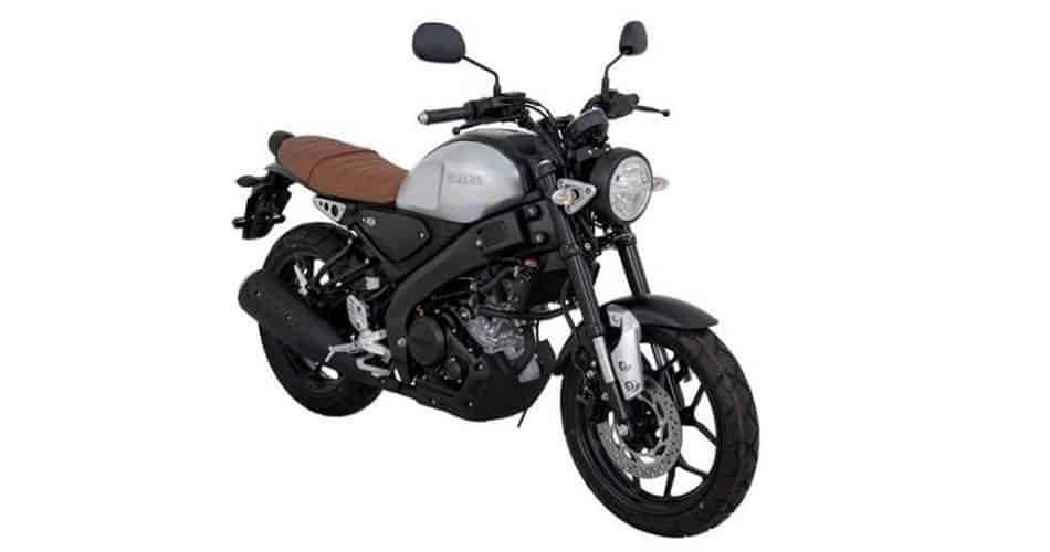 Yamaha Xsr 155 Full Specification Features Reviews Car And
