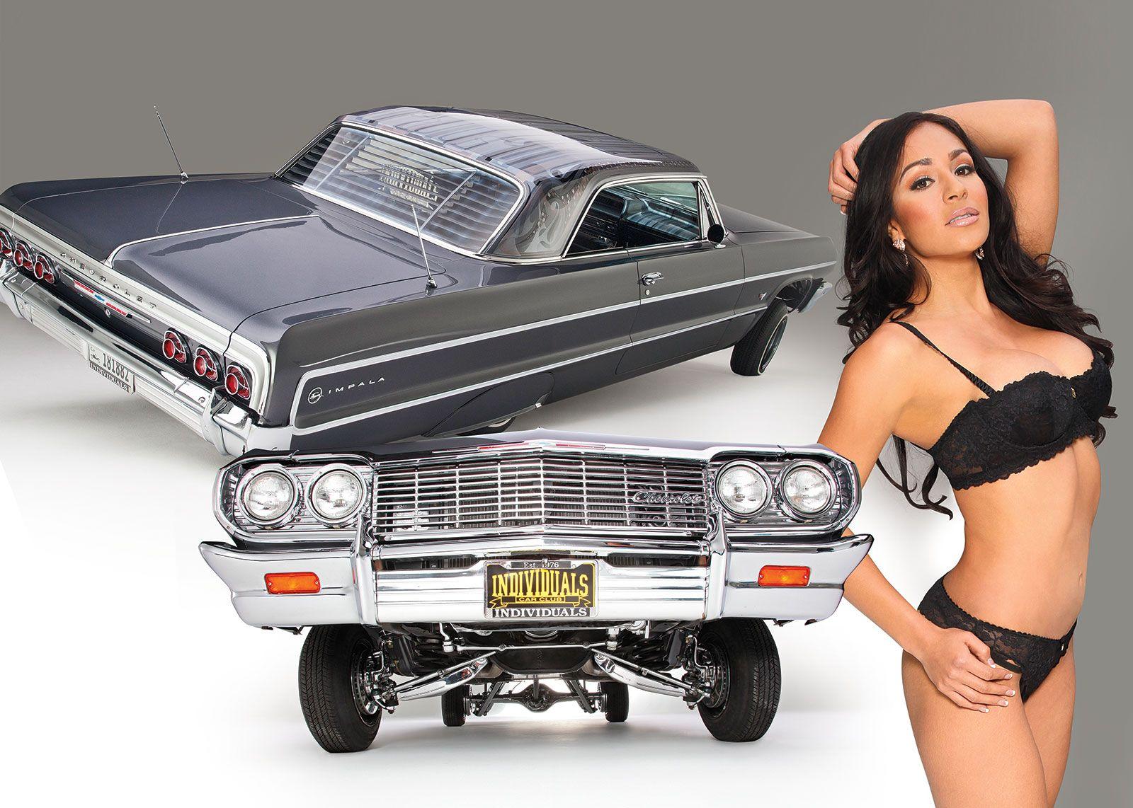Latina big booty porn stars
