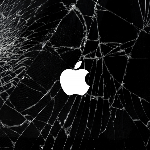 Free And Customizable Wallpaper Iphone Screen Broken In 2020 Broken Screen Wallpaper Space Iphone Wallpaper Screen Wallpaper Hd