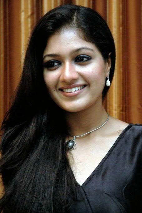 Meghana Raj Bra Size Age Weight Height Measurements Celebrity Bra Sizes Bra Sizes Actress Photos