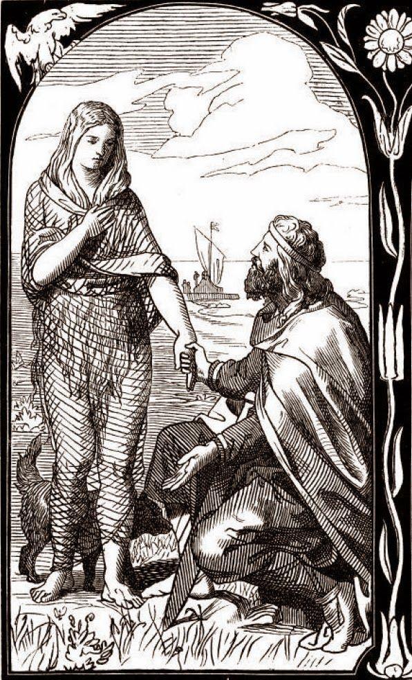 Norse Mythology by Neil Gaiman Free eBook PDF Download