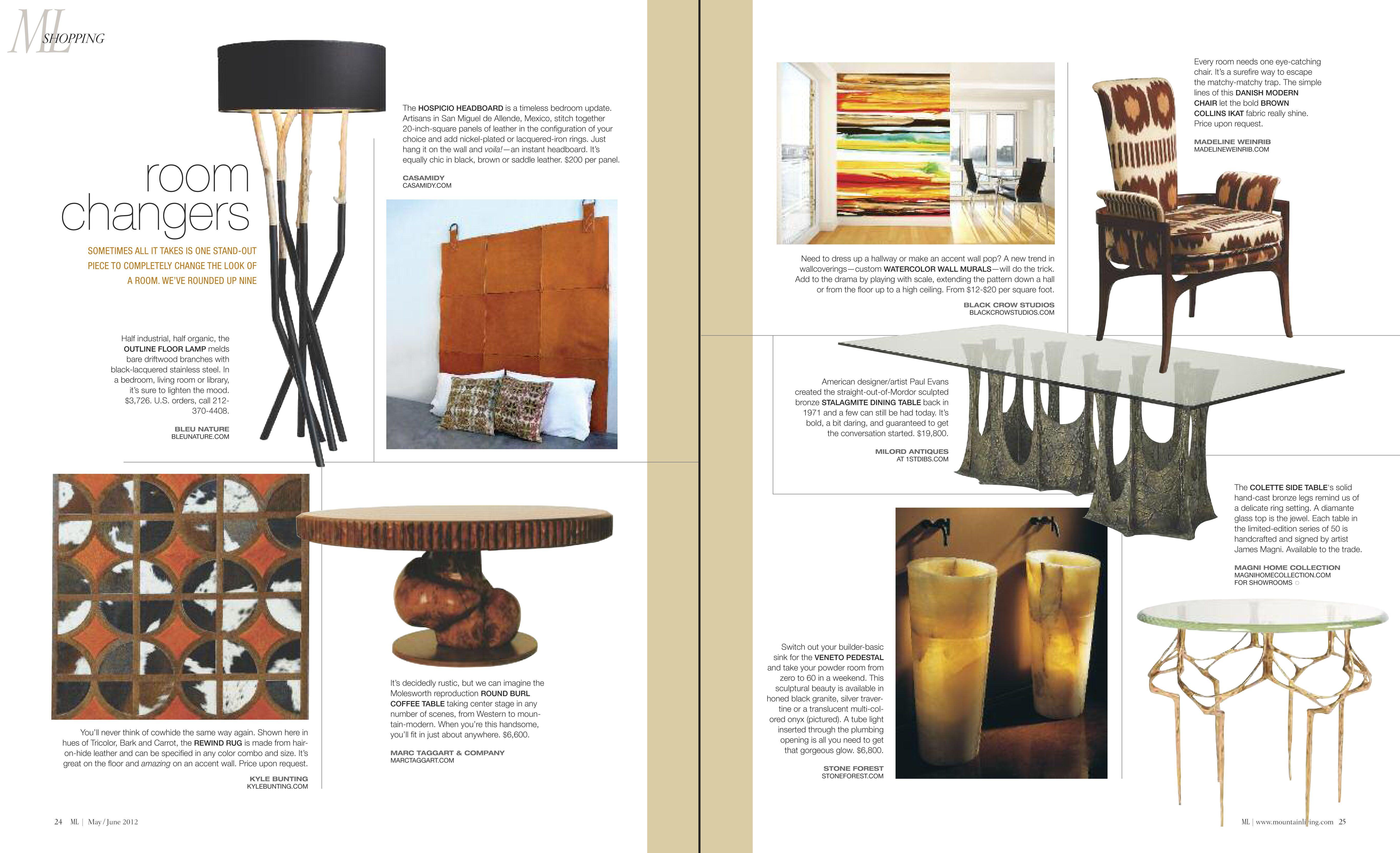 Interior Design Magazine Layout Google Search Magazine Inspiration Pinterest Magazine