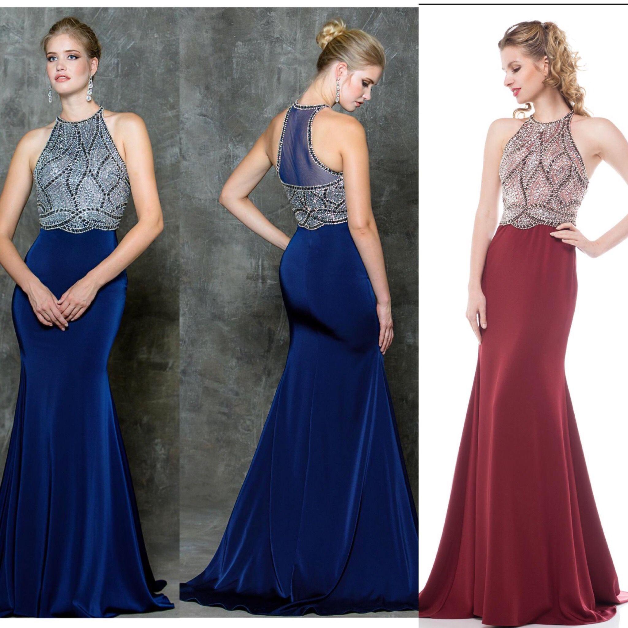 Gala & Dinner dress Call (469)571-3647 or email DivasDenFashion ...