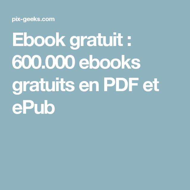 Livre forex pdf gratuit