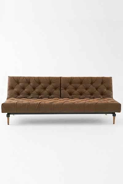 Vegan Leather Chesterfield Sleeper Sofa Leather Chesterfield Sofa Sleeper Sofa