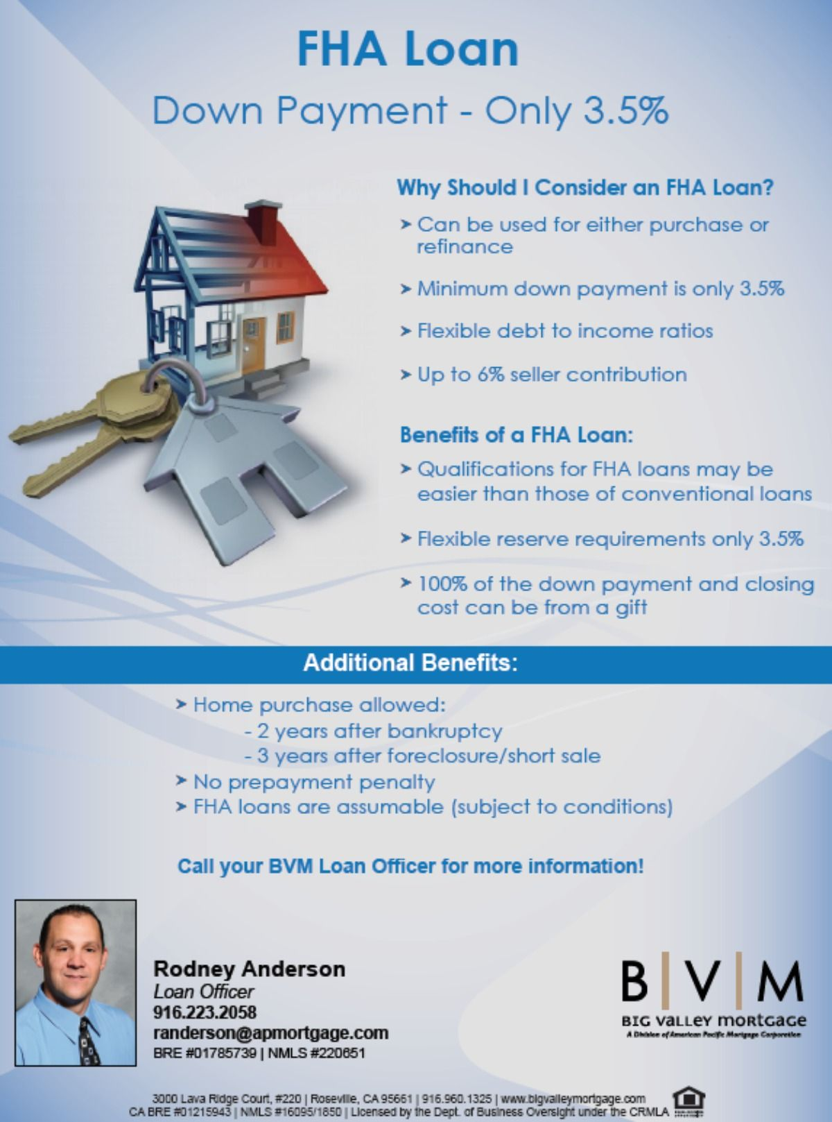 Several Useful First Time Home Buyer Options And Resources Fha Loans Buying First Home Fha