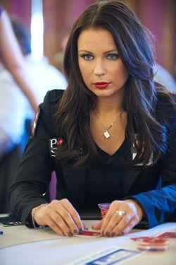 Black Mamba Poker