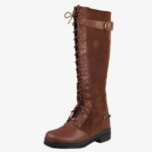 best ariat horse riding boots http://www.sportsoutdoorstuff.co.uk ...