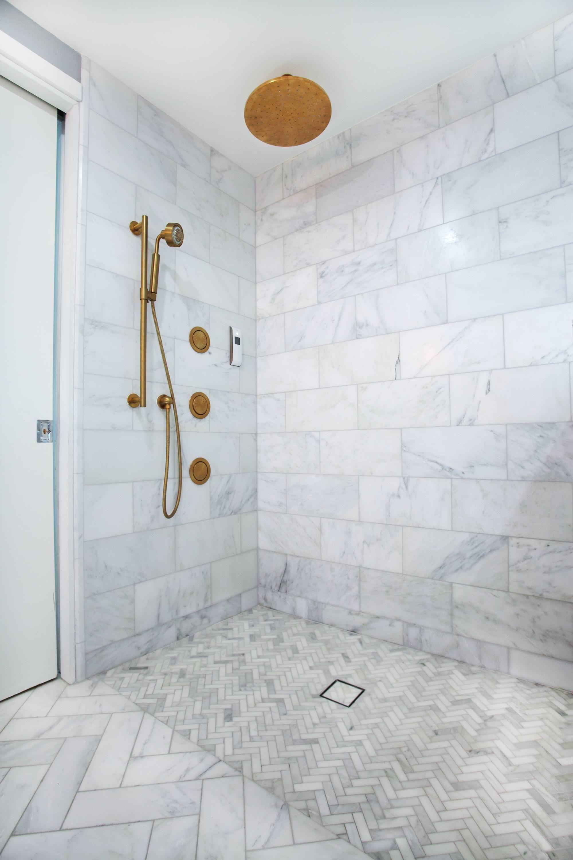 Bathroom Remodel Marble Tile Bathroom Marble Bathroom Floor