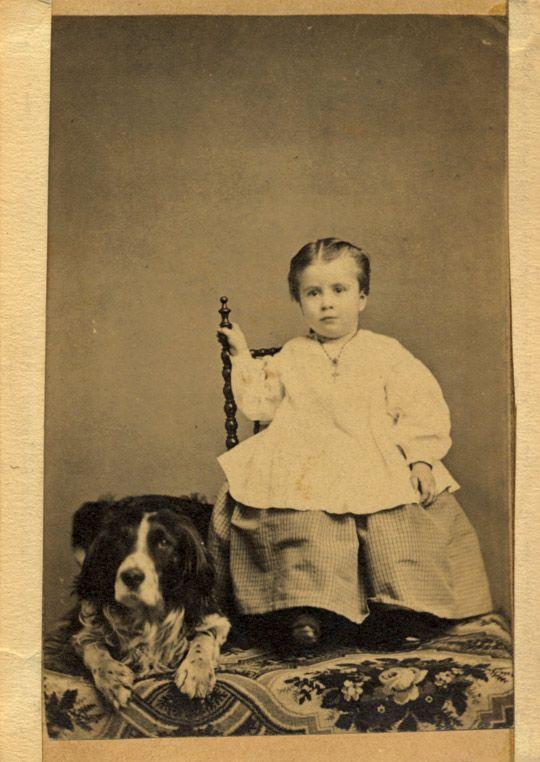 Harriet Monroe photo #17980, Harriet Monroe image