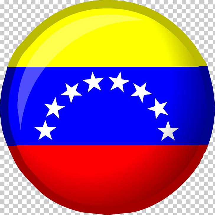Bandera De Venezuela Boca En Sublimacion Google Search Peace Symbol Pie Chart Symbols