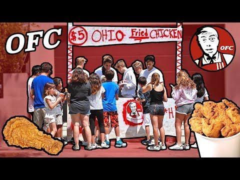 90ac6ceb907d7deb35de31279c55b418 ohio fried chicken! ofc jake paul meme youtube stuff to buy