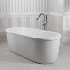 Vasche Da Bagno Prezzi E Offerte Online Per Vasche E Accessori