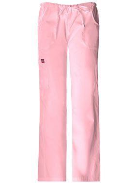Flare Leg Drawstring Pant  #Flare #Leg #Drawstring #Pant