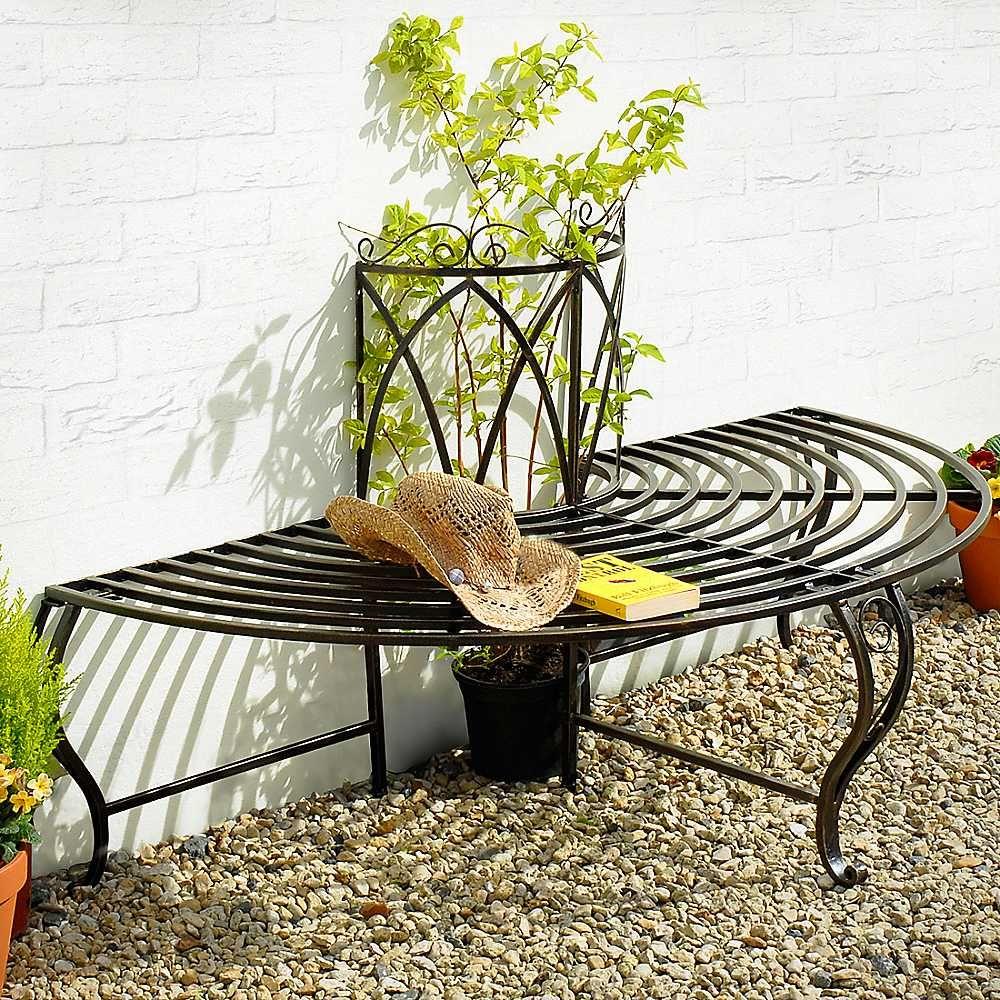 Enjoyable Scanza Digital Film Scanner By Kodak Garden Furniture In Squirreltailoven Fun Painted Chair Ideas Images Squirreltailovenorg