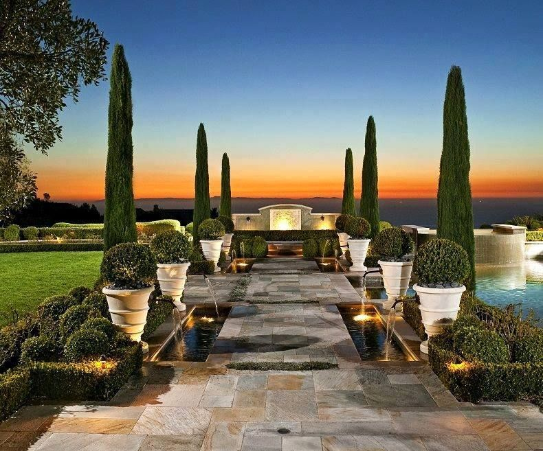 Southern romance | Luxury swimming pools, Outdoor rooms ... on Southern Pools And Outdoor Living id=43408