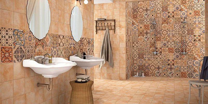 Realonda Blanes Blanes-Realonda-1 , Salle de bain, Cuisine