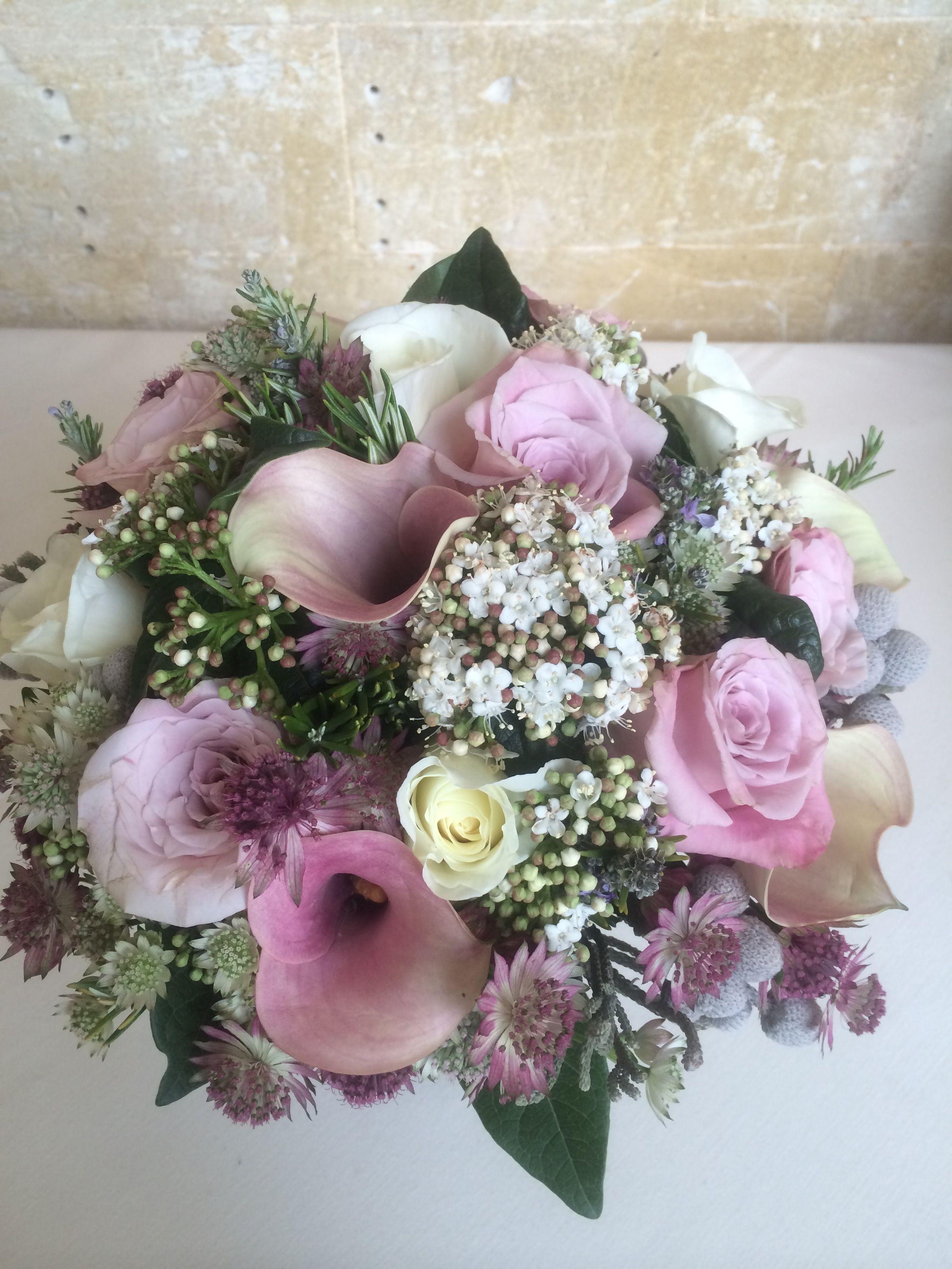 Bridal bouquet by viva creative flower company wedding florist bridal bouquet by viva creative flower company wedding florist rickmansworth hertfordshire izmirmasajfo