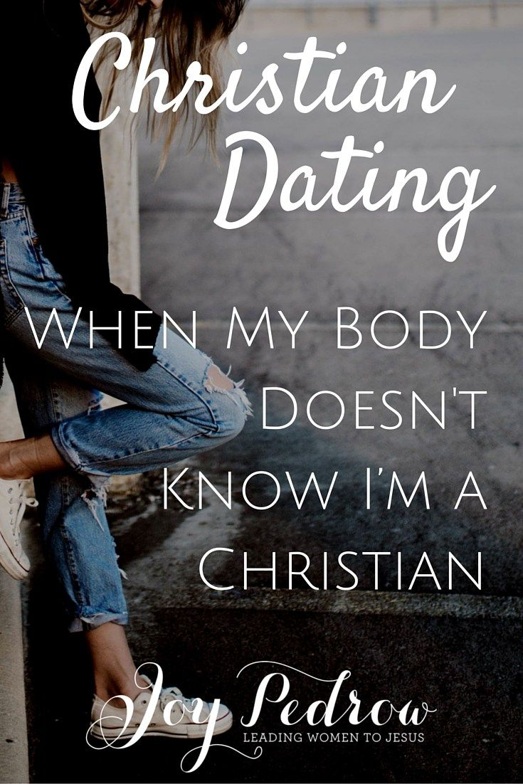 Dating christian marriage to leading 2019