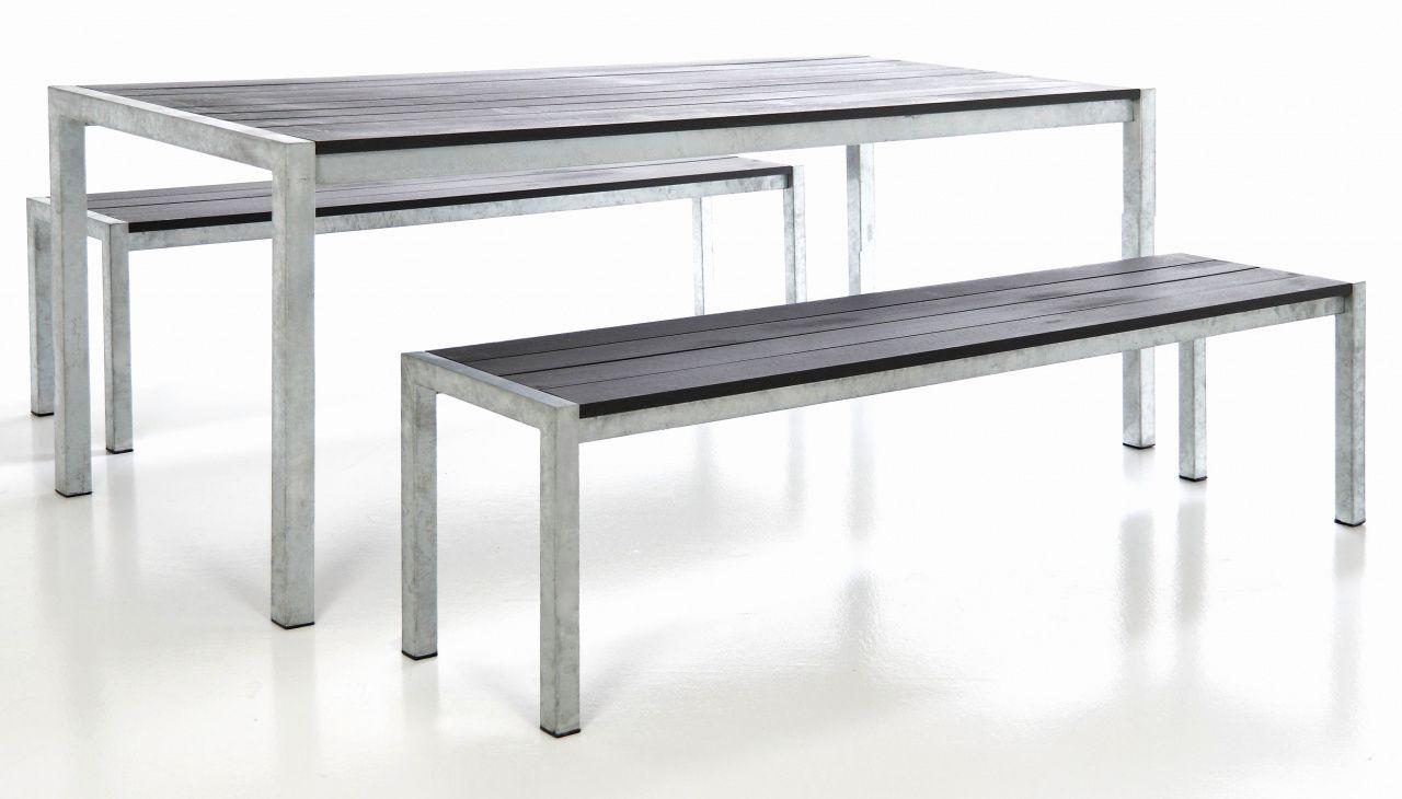 201 Parasol Pas Cher Leclerc Cuisine Design In 2019 Ikea