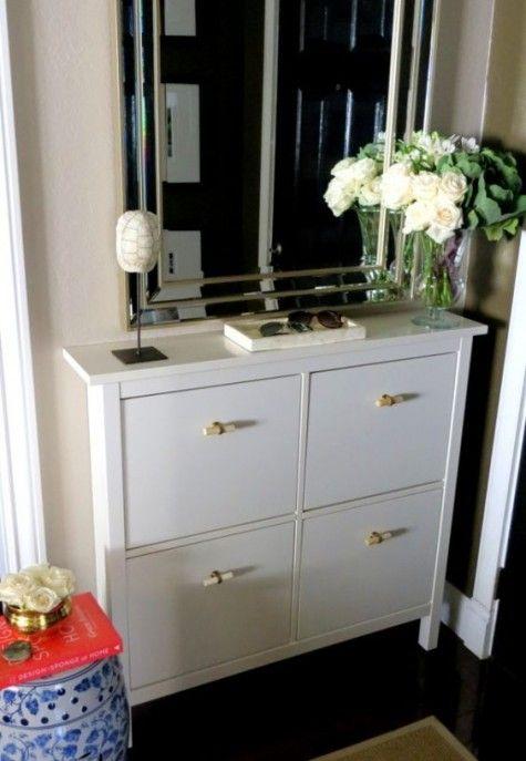 20 Ikea Hemnes Shoe Cabinet Hacks You Ll Love Comfydwelling Com Ikea Hemnes Cabinet Ikea Hemnes Shoe Cabinet Hemnes Shoe Cabinet
