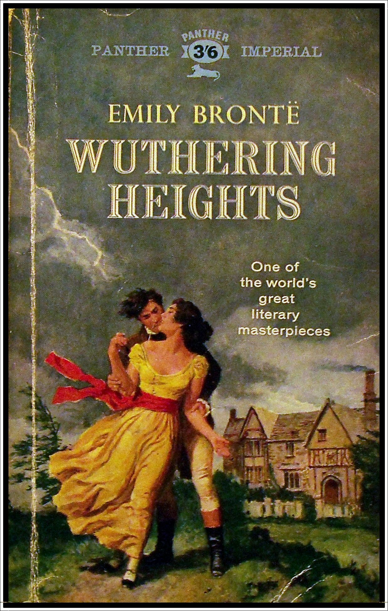 best images about wuthering heights bbc liberty 17 best images about wuthering heights bbc liberty and catherine o hara