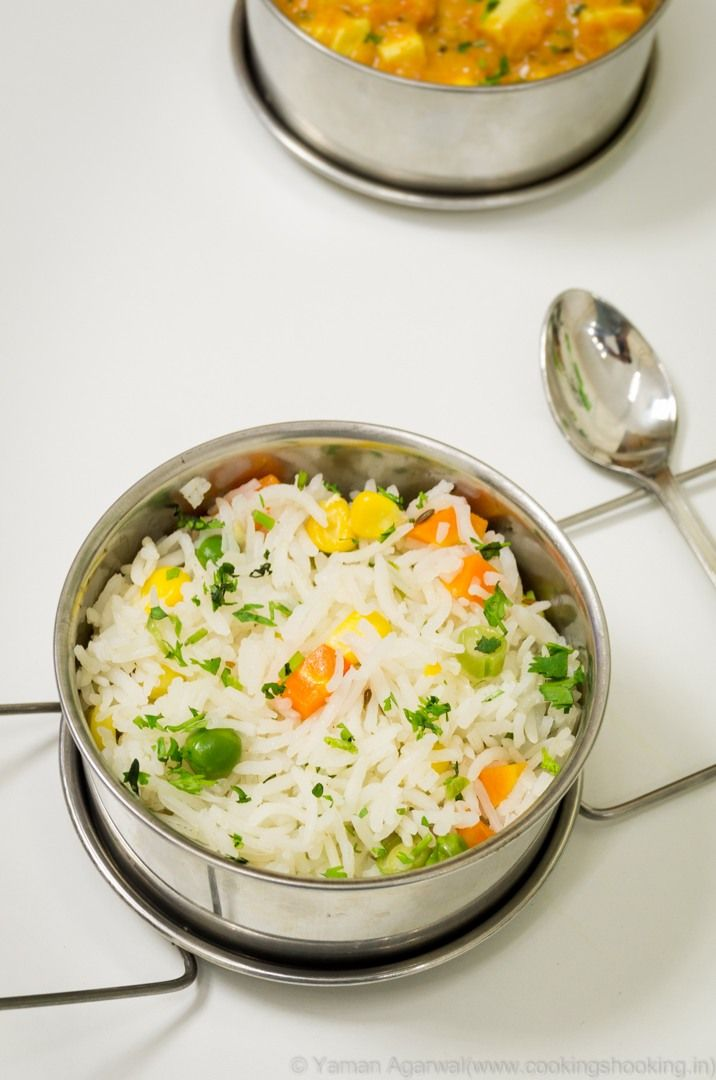 Vegetable pulav recipe in 15 mins microwave veg pulao stir it up vegetable pulav recipe in 15 mins microwave veg pulao stir it up quick forumfinder Image collections
