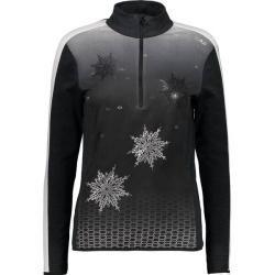 Photo of Cmp Woman Sweatshirt Woman Sweat, size 36 in black melange, size 36 in black melange F.lli Campagn