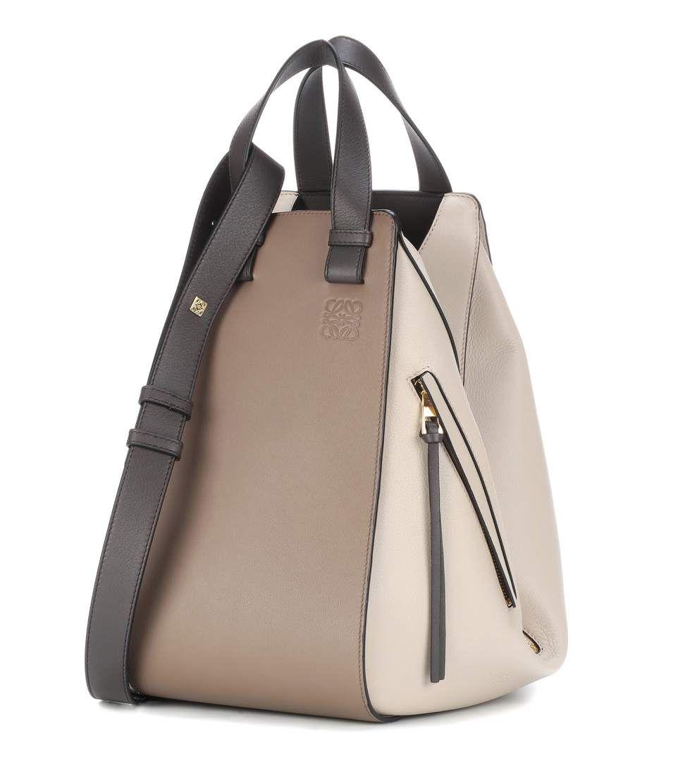 2fc9442c458d LOEWE .  loewe  bags  shoulder bags  hand bags  leather  tote ...