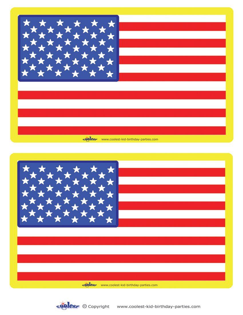 Medium Printable Usa Flag Decorations Flag Coloring Pages Coloring Pages Flag Printable