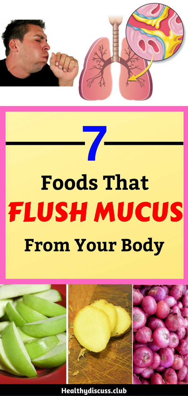 90ace6f93cafec9ee99af693189fd0da - How To Get Rid Of Mucus In Your Body Naturally