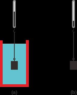 Rangkuman Materi Fisika Kelas 8 Tekanan Zat Penjelasan Rumus Aplikasi Fisika Penekanan Aplikasi
