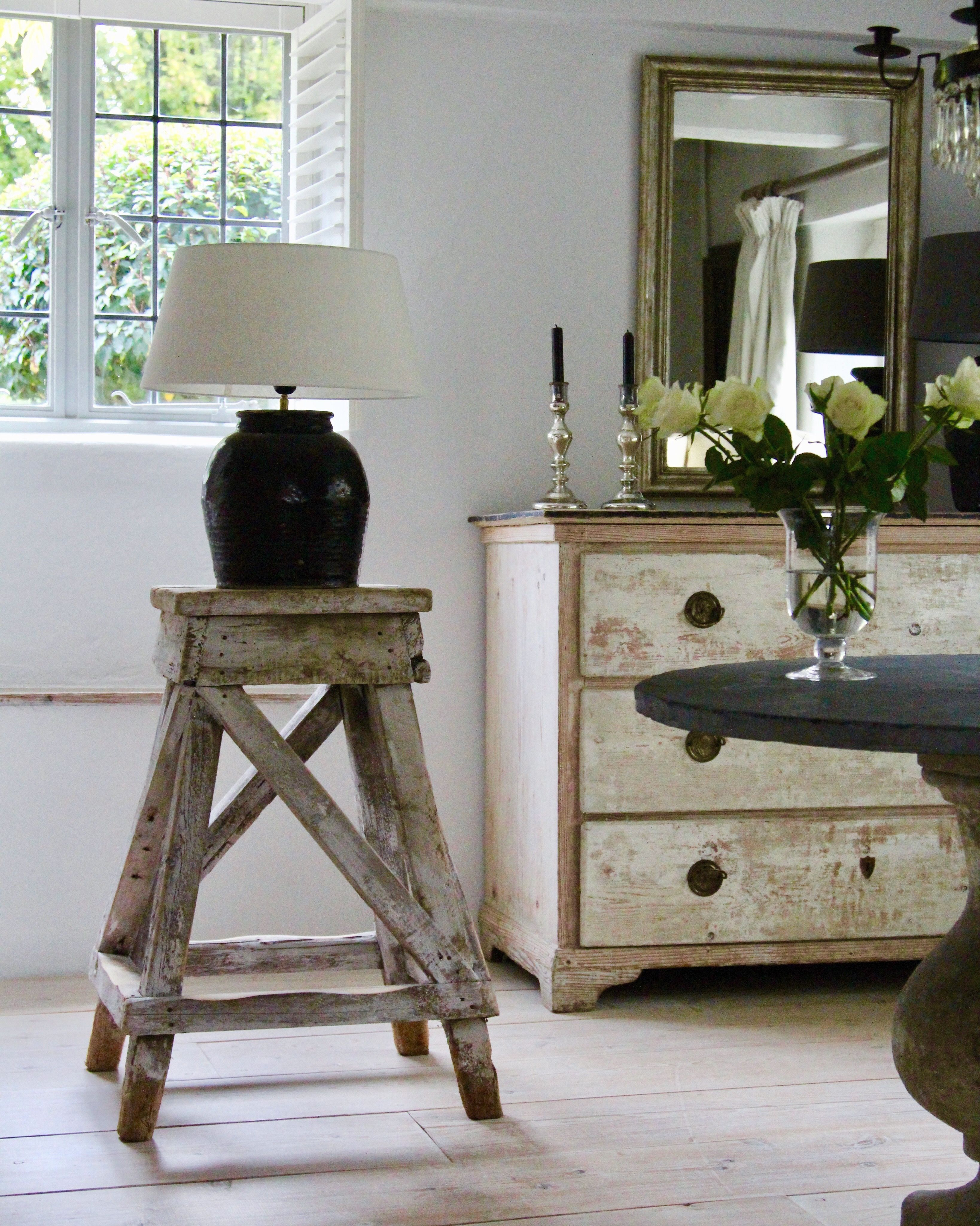 Anton & K Antiques,New Arrivals Gustavian furniture