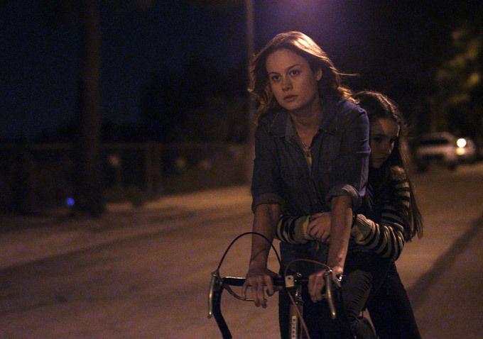 Review: 'Short Term 12' Starring Brie Larson, John Gallagher Jr. & Rami Malek | The Playlist