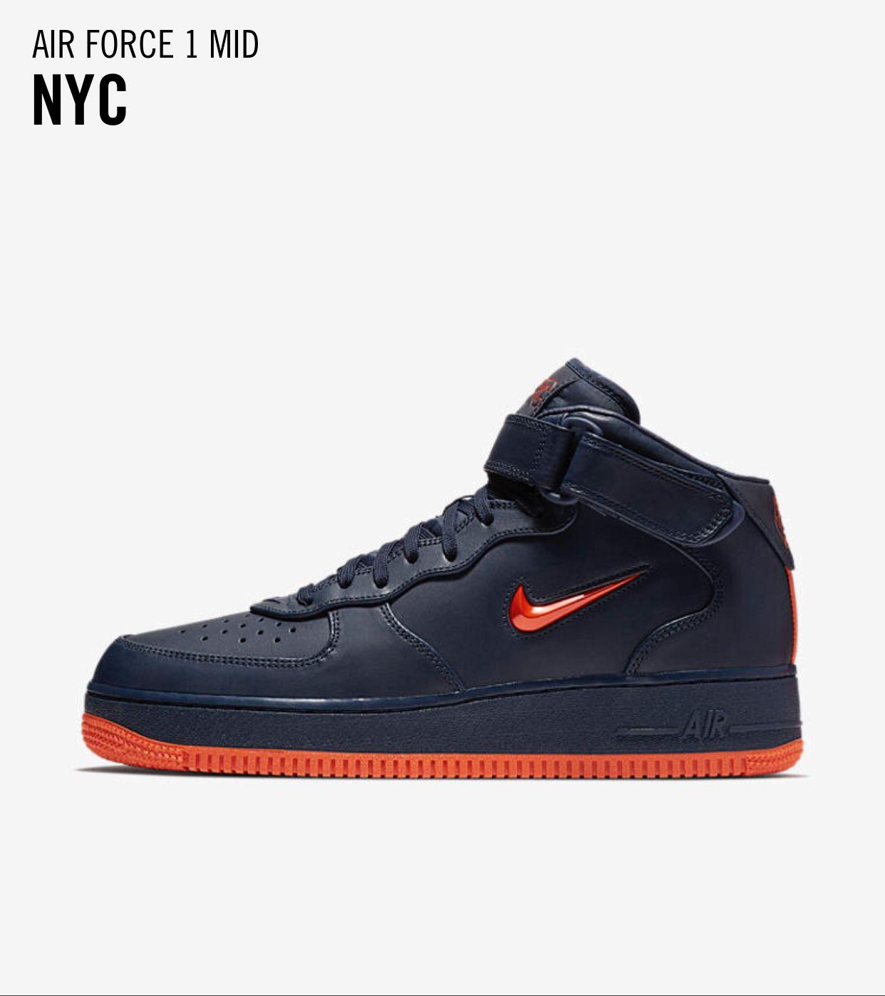Mens casual shoes, Sneakers men