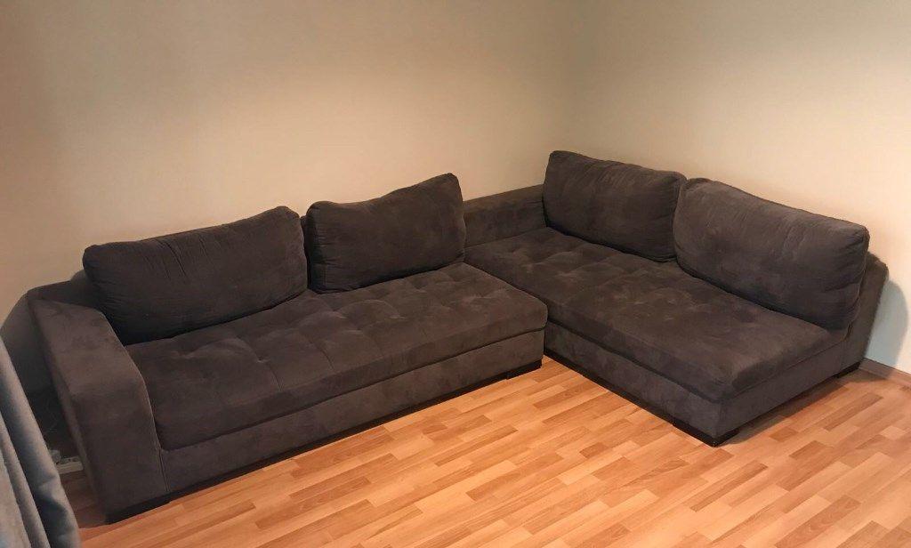 cok renkli tepe home kose koltuk modelleri ve fiyati apartman dairesi dekorasyonu mobilya fikirleri ev dekoru