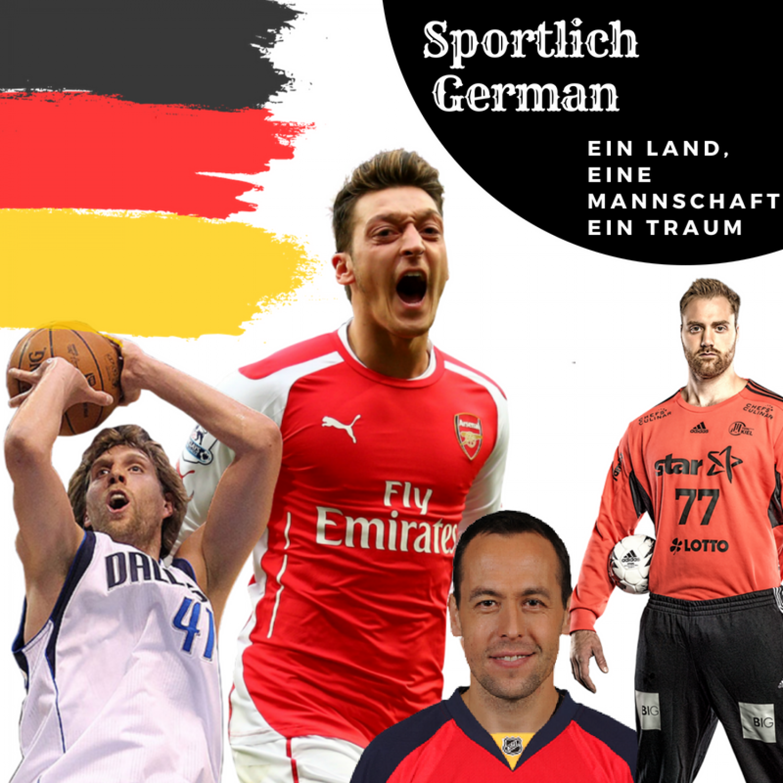Sporty German! Infographic Sporty, German, Infographic