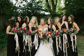 Photo from Alexis + Steven Wedding collection by Courtney Ward: Photographer
