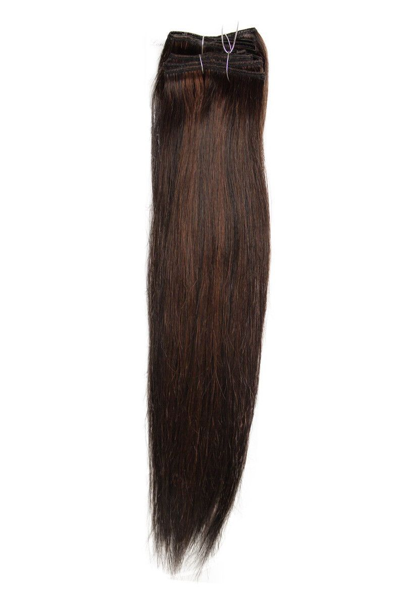 Evita Clip In Hair Extension Hair Extensions And Extensions