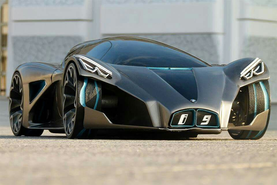 Amazing bmw car 2015..kh