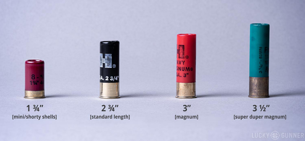 Pin on Ammo/Reloads