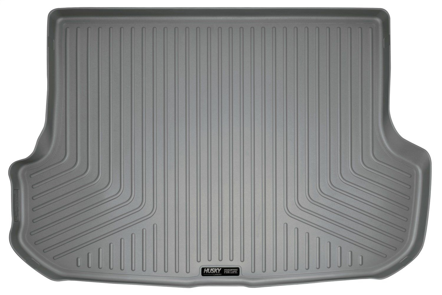 Husky Liners Husarw795 Cargo Area Liner Fits Lexus Rx450h 20162017 Want To Know More Click On The Image This Is An Affil Husky Liners Cargo Liner Cargo