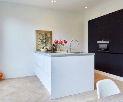 Keuken siemens inbouwapparatuur kitchen keuken